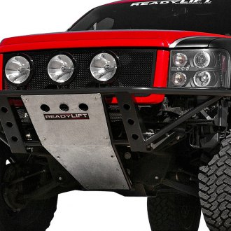 ReadyLIFT® - Series 1 Pre-Runner Style Tube Front Bumper