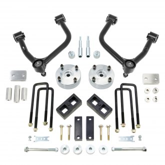 "ReadyLIFT® - 2"" SST™ Front Suspension Lift Kit"