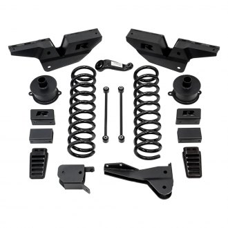 Ready LIFT® - Off Road Suspension Lift Kit