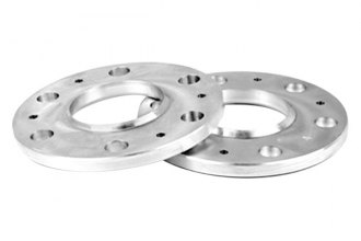 ReadyLIFT® - Wheel Spacer Kit