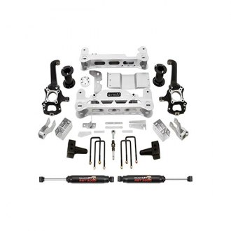 ReadyLIFT® - MLS Lift Kit
