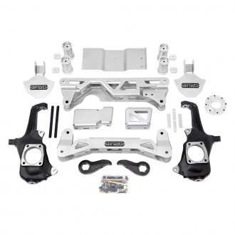ReadyLIFT® - MLS™ Lift Kit