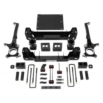 ReadyLIFT® - Lift Kit