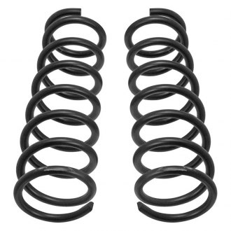 ReadyLIFT® - Front Coil Spring Lift Kit