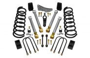 "ReadyLIFT® - 5.0"" x 2.0"" Off Road Lift Kit"