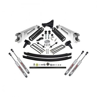 ReadyLIFT - Off Road Suspension