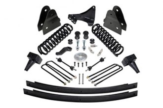 ReadyLIFT® - Off Road Lift Kit