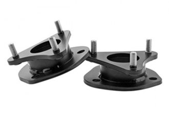 ReadyLIFT® - Front Leveling Kit