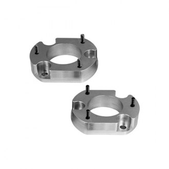 "ReadyLIFT® - 1.5"" Front Leveling Strut Spacers"