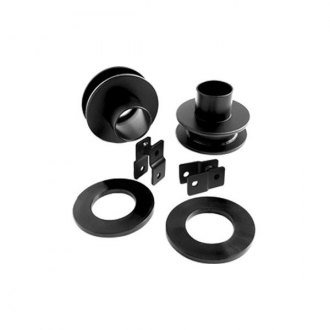"ReadyLIFT® - 2.5"" Front Leveling Coil Spring Spacer Kit"