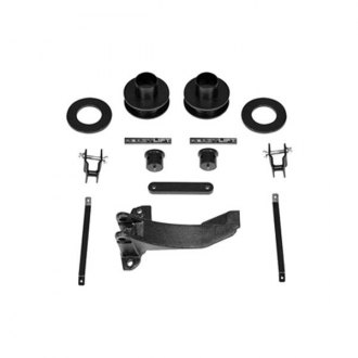 "ReadyLIFT® - 2.5"" Front Spacer Leveling Spacer Kit"