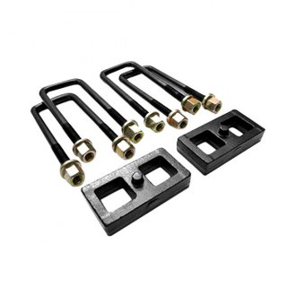 ReadyLIFT® Rear Block Kit