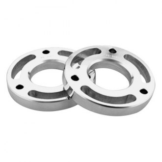 "ReadyLIFT® - 1.5"" Front Strut Spacer Leveling kit"