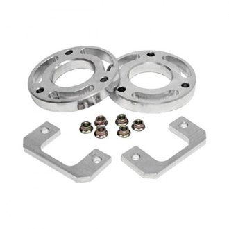 "ReadyLIFT® - 2.25"" Front Coil Spring Spacer Leveling kit"
