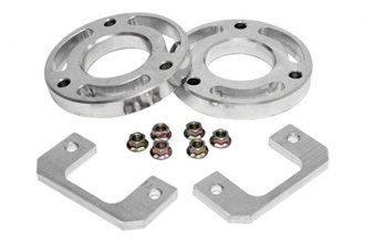 "ReadyLIFT® 66-3085 - 2.25"" Front Leveling Kit"