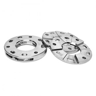 "ReadyLIFT® - 1.0""-1.5"" Front Coil Spring Spacer Leveling kit"