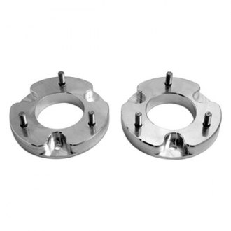 "ReadyLIFT® - 1.5"" Front Strut Spacers"