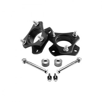 "ReadyLIFT® - 3"" Front Strut Spacer Leveling Kit"
