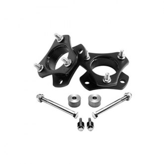 "ReadyLIFT® - 2.5"" Front Strut Spacer Leveling Kit"