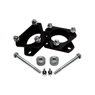 ReadyLIFT® - Coil Spring Spacer Leveling kit