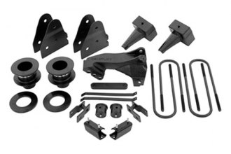 ReadyLIFT® - Leveling Kit