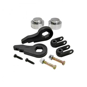 ReadyLIFT® - SST™ Lift Kit