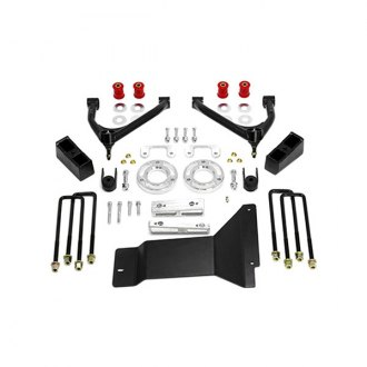 "ReadyLIFT® - 2.25"" x 1.75"" SST™ Lift Kit"