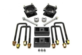 "ReadyLIFT® 69-5076 - 3.0"" x 2.0"" SST Lift Kit"