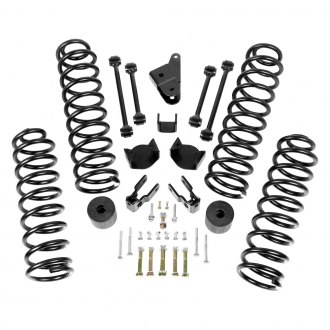 ReadyLIFT® - Suspension Lift Kit