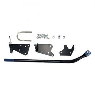 ReadyLIFT® - Front High Steer Kit