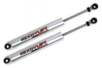 ReadyLIFT® - SST Shocks