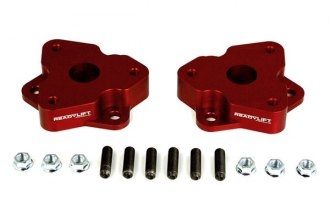 "ReadyLIFT® T6-1030R - 2.0"" T6 Billet Front Leveling Kit"