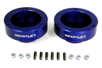 ReadyLIFT® - Custom Leveling Kit