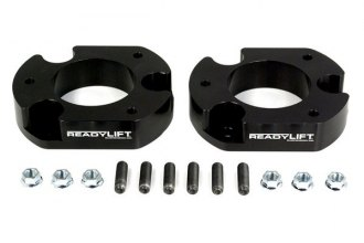 ReadyLIFT® - Custom Lift Kit