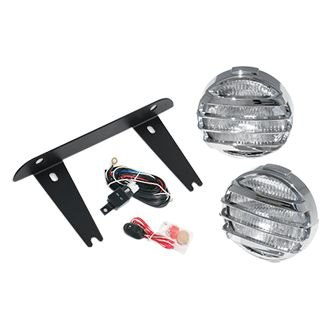 RealWheels® - TagLites™ Light Kit