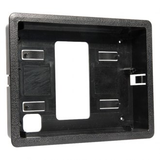 Rear View Safety® - Monitor Flush Mount