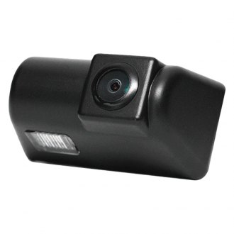 Rear View Safety® - Rear View Camera