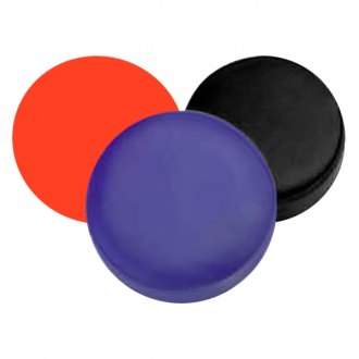 Rebco® - Steering Wheel Pad