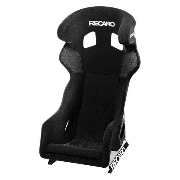 Recaro® - Pro Racer Hans Series Seat