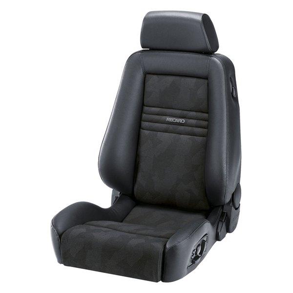 Recaro Car Seat Price