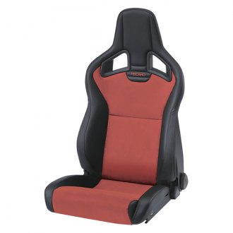 Recaro® - Cross Sportster CS Series Seat