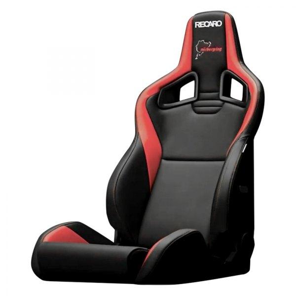 Recaro® - Sportster CS Series Nürburgring Edition Seat