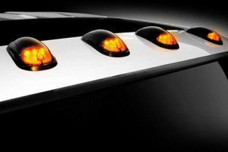 Recon® - LED Cab Roof Lights