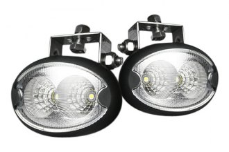 Recon® - LED Driving Lights