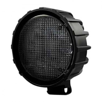 Recon® - Round LED Driving Lights