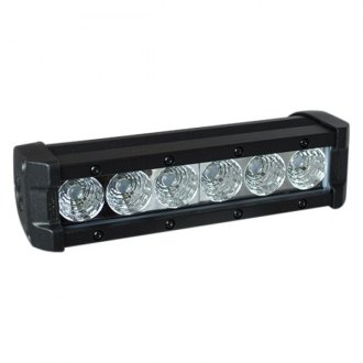 "Recon® - High Intensity Driving Beam LED Light Bar (8"", 18"", 20"")"