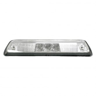 Recon® - Chrome LED 3rd Brake Light