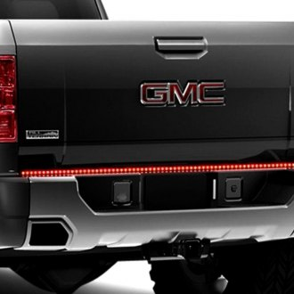 Recon® - Line of Fire LED Tailgate Light Bar