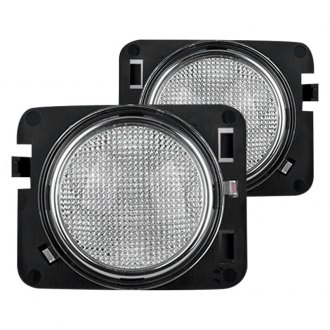 Recon® - LED Signal Lights