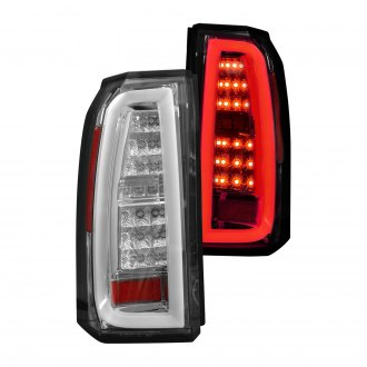 Recon® - LED Tail Lights